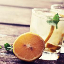 Алкогольная продукция в сети Карусель